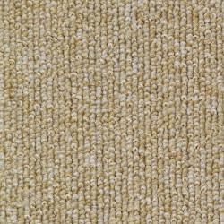 Metrážový koberec Esprit 7702