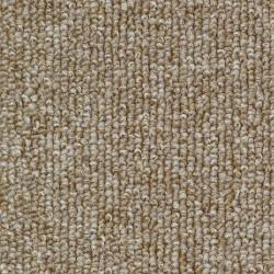 Metrážový koberec Esprit 7712