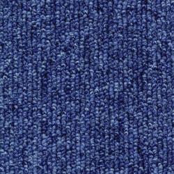 Metrážový koberec Esprit 7720
