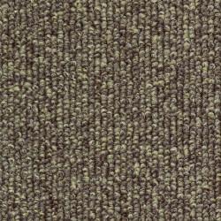 Metrážový koberec Esprit 7722