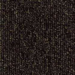 Metrážový koberec Esprit 7732