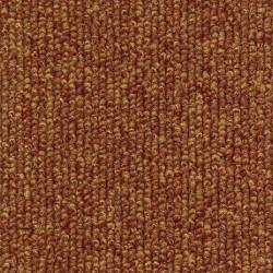 Metrážový koberec Esprit 7733
