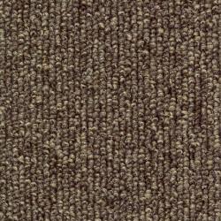 Metrážový koberec Esprit 7740