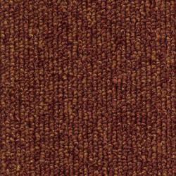 Metrážový koberec Esprit 7743