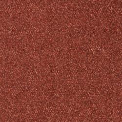Metrážový koberec Fortuna 7840