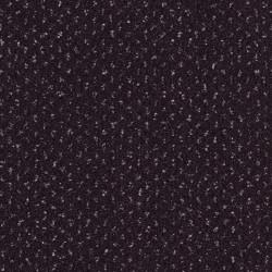 Metrážový koberec Penta 5733