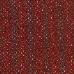 Metrážový koberec Penta 5743
