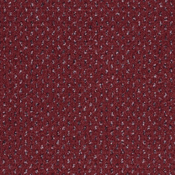 Metrážový koberec Penta 5783