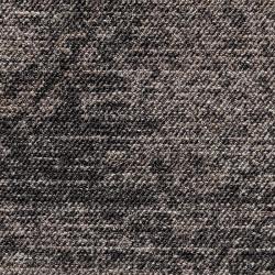 Metrážový koberec Raspini 7824
