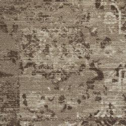 Metrážový koberec Raspini 7834