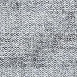 Metrážový koberec Raspini 7845