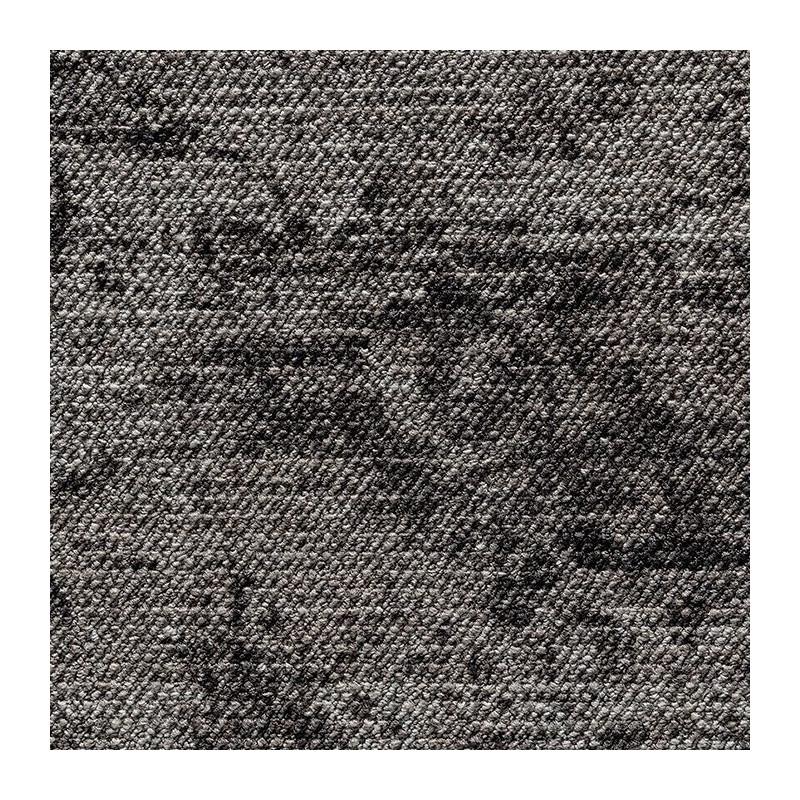 Metrážový koberec Raspini 7864