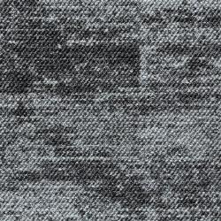 Metrážový koberec Raspini 7875