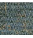 Metrážový koberec Raspini 7884