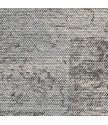 Metrážový koberec Raspini 7922