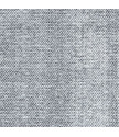 Metrážový koberec Raspini 7926