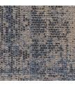 Metrážový koberec Raspini 7927