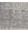 Metrážový koberec Raspini 7931