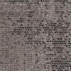 Metrážový koberec Raspini 7936