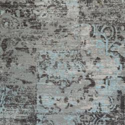 Metrážový koberec Raspini 7960