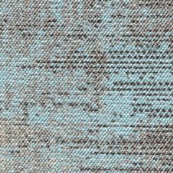 Metrážový koberec Raspini 7966