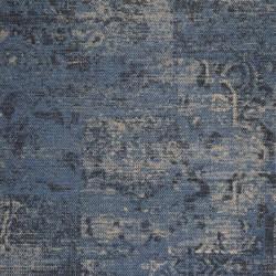 Metrážový koberec Raspini 7970