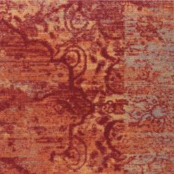 Metrážový koberec Raspini 7980