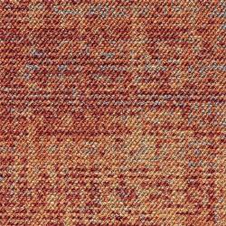 Metrážový koberec Raspini 7981