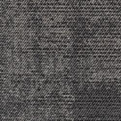 Metrážový koberec Raspini 7987