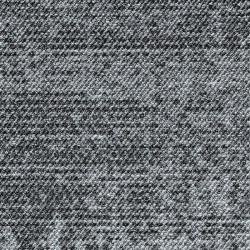 Metrážový koberec Raspini 7991