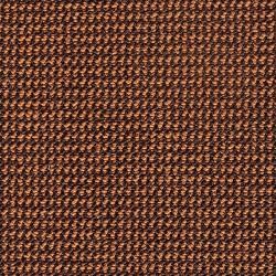 Metrážový koberec Tango 7817