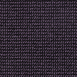 Metrážový koberec Tango 7888