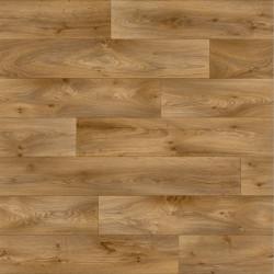 PVC podlaha Prima 2740