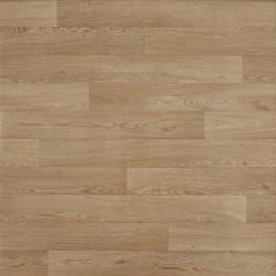 PVC podlaha Prima 2742