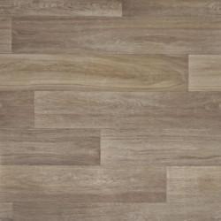 PVC podlaha Prima 2744