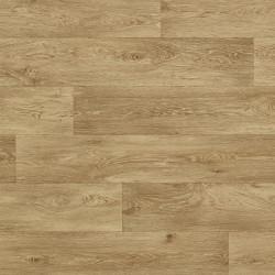 PVC podlaha Prima 2745