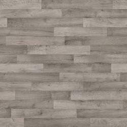PVC podlaha Prima 2746
