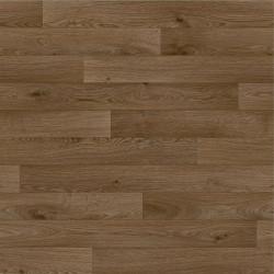 PVC podlaha Prima 2747
