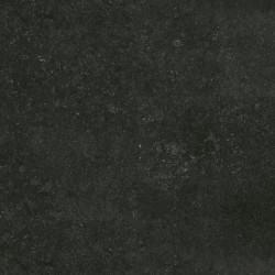 PVC podlaha Tex-Mineral 2895
