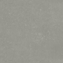PVC podlaha Tex-Mineral 2896