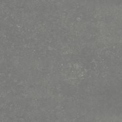 PVC podlaha Tex-Mineral 2897