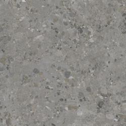 PVC podlaha Tex-Mineral 2899