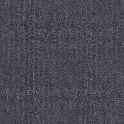 Metrážový koberec Merit new 6701