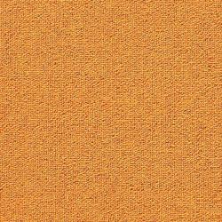 Metrážový koberec Merit new 6731