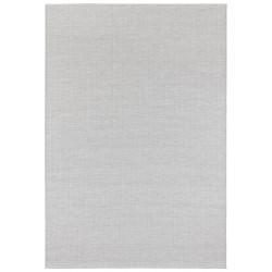 AKCE: 140x200 cm Kusový koberec Secret 103556 Light Grey, Cream z kolekce Elle