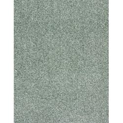 Metrážový koberec Fuego 20