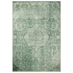 AKCE: 160x230 cm Kusový orientální koberec Chenille Rugs Q3 104780 Green