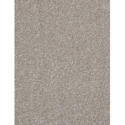 Metrážový koberec Fuego 36