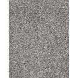 Metrážový koberec Fuego 39