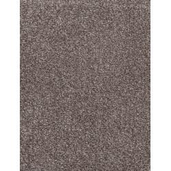 Metrážový koberec Fuego 44